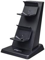 [PS4] Nabíjacia stanica BigBen + 2x USB