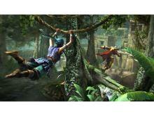 Xbox 360 Assassins Creed 4 Black Flag