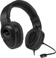 [PC] Headset Speedlink Medusa XE - černá