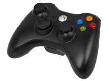 Xbox 360 E Stingray 4GB