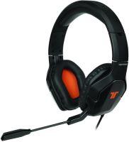  Xbox 360 PC] Tritton Trigger Stereo Headset