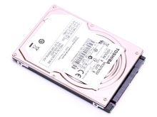 Interné HDD do notebooku 120 GB Toshiba HDD2H26
