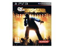 PS3 Def Jam Rapstar