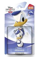 Disney Infinity Figurka - Donald Duck (nová)