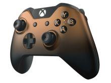 [Xbox One] Bezdrátový Ovladač - Copper Shadow (estetická vada)