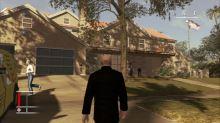 Xbox 360 Hitman HD Trilogy