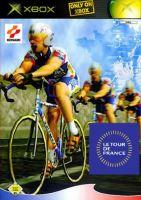 Xbox Le Tour de France