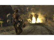 PS3 Fallout New Vegas (DE)