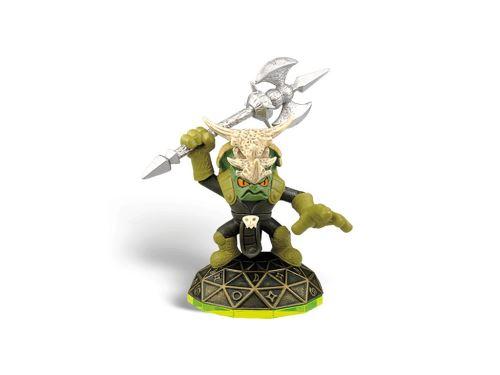 Skylanders Figurka: Voodood
