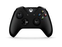 [Xbox One] X Bezdrôtový Ovládač - čierny