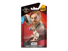 Disney Infinity Figurka - Star Wars: Obi-Wan Kenobi (nová)