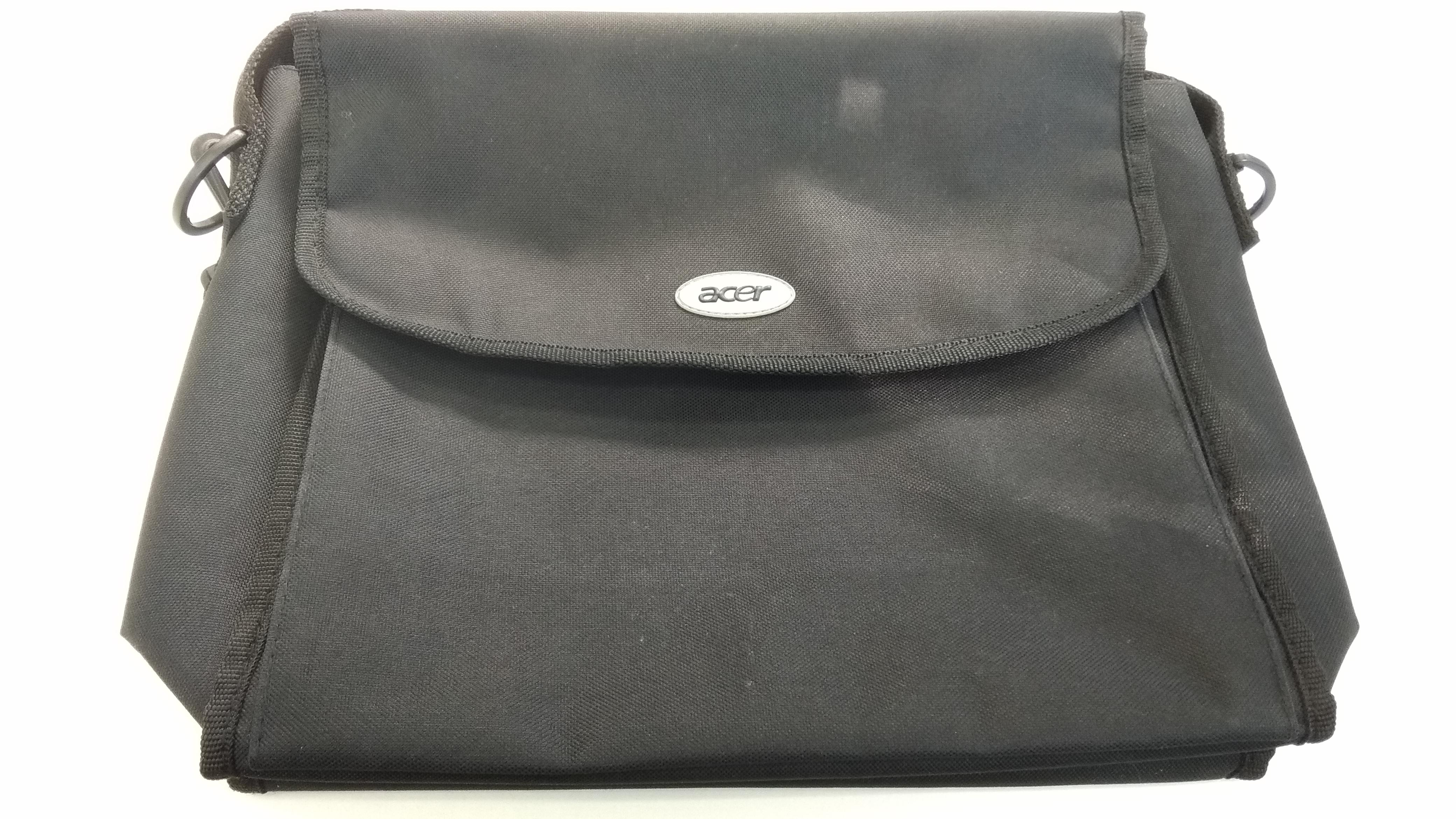 """[PC] Acer brašna na notebook 13,3"""""""