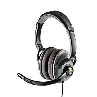 [PS3|Xbox 360|PC] Turtle Beach Ear Force Foxtrot Call of Duty MW3 Gaming Headset