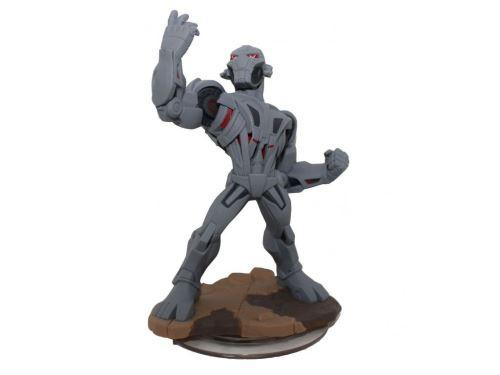 Disney Infinity Figurka - Avengers: Ultron