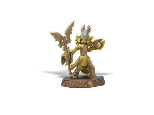 Skylanders Figurka: Golden Queen