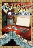 PC Jewel Quest Solitaire (nová)