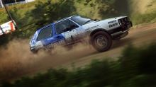 PS4 Dirt Rally 2.0 Deluxe Edition (nová)