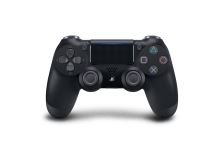 [PS4] Dualshock Sony Ovladač V2 - černý