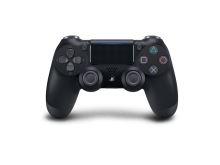 [PS4] Dualshock Sony Ovládač V2 - čierny