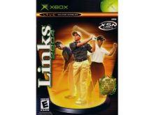 Xbox Links 2004