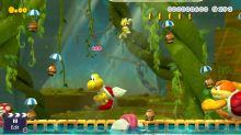 Nintendo Switch Super Mario Maker 2 (nová)