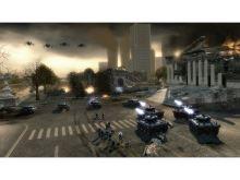 Xbox 360 Tom Clancys EndWar