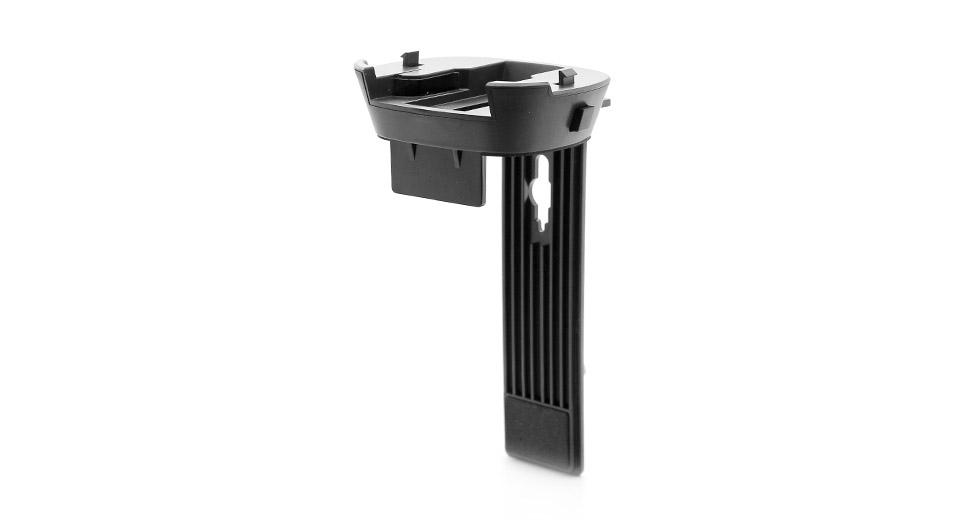 [Xbox 360] Sportguard Kinect držák na TV (nový)