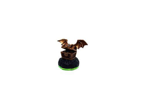 Skylanders Figurka: Hidden Treasure