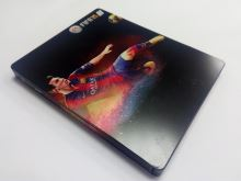 Steelbook - PS3, PS4, Xbox One FIFA 15 - Fifa 2015