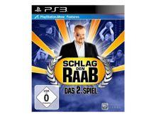 PS3 Beat The Raab 2. Vydání (DE)