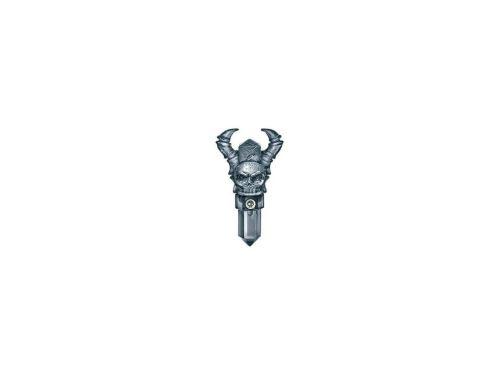 Skylanders Krystal: Spectral Skull (Skull)