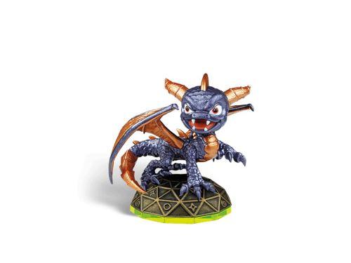Skylanders Figurka: Spyro