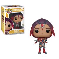 Funko POP! Valor - Fortnite (nová)