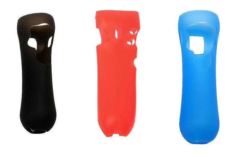 [PS4|PS3] Move Protiskluzový Návlek na Ovladač - různé barvy