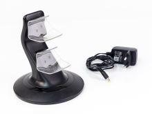 [PS4] Nabíjecí Stanice SpeedLink SL-4511-BK TWINDOCK