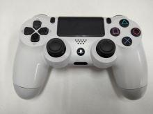 [PS4] Dualshock Sony Ovladač - bílý (různé estetické vady)