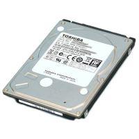 Toshiba MQ01ABD050 500GB + Pouzdro Renkforce