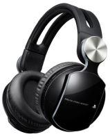 [PS3 PS4] Sony Pulse Wireless Stereo Headset (estetická vada)