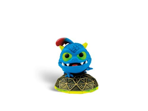 Skylanders Figurka: Wrecking Ball