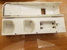[Nintendo Wii] Nabíjecí stanice a stojan 4Gamers