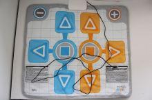 [Nintendo Wii] Bandai Namco Dance Mat
