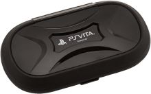 [PS Vita] Pouzdro AmazonBasics Heavy-Duty Vault