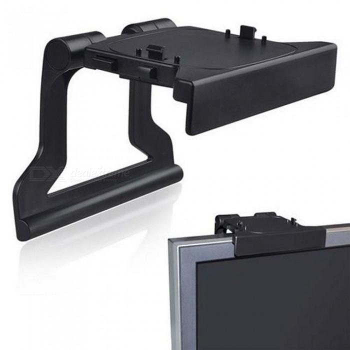 [Xbox 360] Držák Na Kinect Tvar V