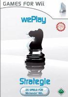 Nintendo Wi PC wePlay Strategie (DE)