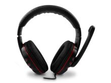 [PS3|Xbox 360|PC] Lioncast Headset LX 16 (estetická vada)