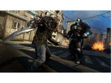 Xbox 360 Singularity