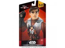 Disney Infinity Figurka - Star Wars: Poe Dameron (nová)