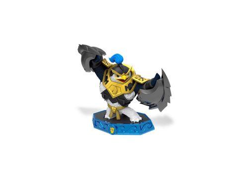 Skylanders Figurka: Master King Pen