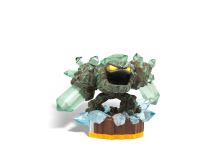 Skylanders Figúrka: Prism Break (Series 2)