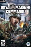 PC The Royal Marines Commando